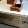 Odštampajte sami svoju pravu 3D čokoladu