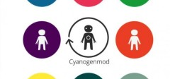 CyanogenMod dobio novu maskotu – rAndy