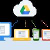 Google Drive konačno dostupan