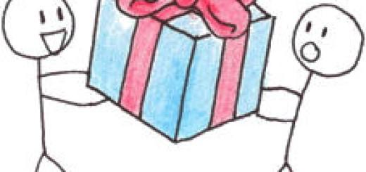 Dropbox duplirao poklon za pozivanje prijatelja