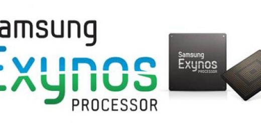 Samsung predstavio 1,4GHz Exynos 4 Quad