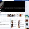 Isključite Facebook timeline i vratite se na stari izgled !