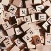 Kako da odaberete prave ključne reči za svoj sajt?