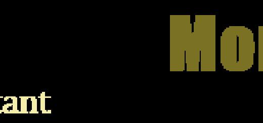 Social Monkee-veb servis za pravljenje back linkova