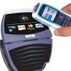 NFC plaćanje i u Srbiji