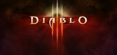 Šta je Diablo 3 ?