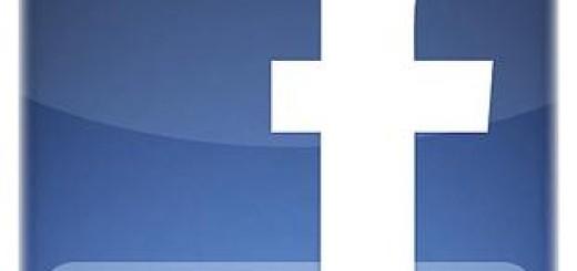 Kako postaviti prazan status na Facebook-u?
