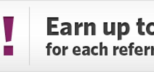 Zaradite sa Moneybookers-om 100 evra plus bonus