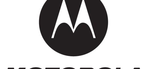 Google prodao deo Motorole