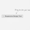 Testiranje sajta sa rezolucijom različitih uređaja
