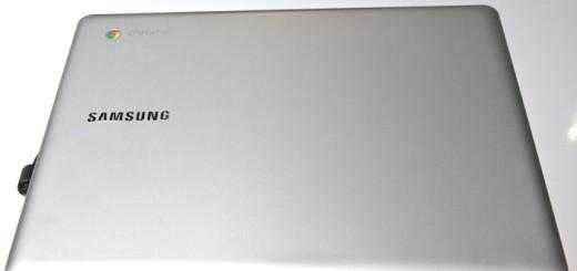 Specifikacija i cena sledeće generacije Chromebook-a su šok !
