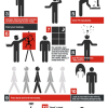 [Infografika] Šta raditi kada nestane Internet ?