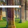 Kako da postavite Bing pozadine na Google ?