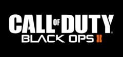 Najavljen Call of Duty – Black Ops II!