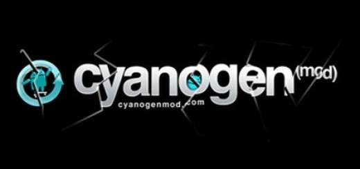 CyanogenMod preuzet 2 miliona puta