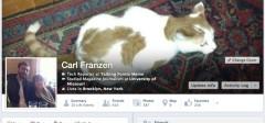 Facebook redizajnira timeline
