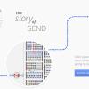 Kako funkcioniše gmail ?
