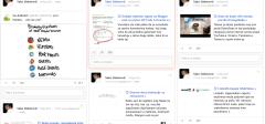 Pretvorite Google+ u Pinterest