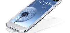 Konačno i zvanično predstavljen Galaxy S III