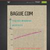 Kako da napravite sami svoju infografiku ?