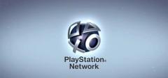 Kako napraviti PSN (PlayStation Network) nalog?