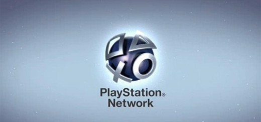 Kako napraviti PSN (PlayStation Network) nalog?
