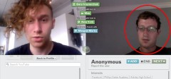 Airtime – ne tako anoniman servis za video dopisivanje