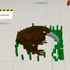 Slažite LEGO kocke online uz pomoć Google Chrome-a