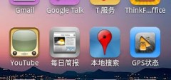 Kako da pretvorite vaš Android u iPhone