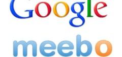 Google kupio Meebo