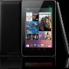 Google predstavio svoj tablet – Nexus 7