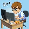 C++ uputstvo 3 – struktura programa