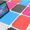 Microsoft predstavio svoj tablet – Microsoft Surface