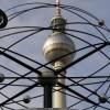 Besplatna WiFi mreža u Berlinu