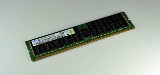 Samsung predstavio prvu DDR4 RAM memoriju od 16GB