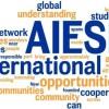 AIESEC – međunarodna razmena studenata