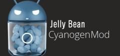 CyanogenMod 10 – Android 4.1 JellyBean dostupan za Samsung Galaxy S2 I9100