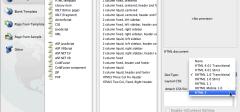 Moja prva web stranica: CSS + HTML u 10 lekcija