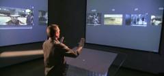 """Upravljenje računarom iz filma """"Suvišni izveštaj"""" je već realnost"""