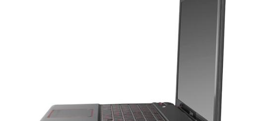 Testirali smo: laptop Toshiba Qosmio X870