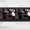 Youtube dozvoljava zamagljivanje ljudskih lica u klipovima