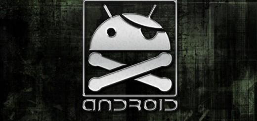 Srušena tri vodeća piratska sajta za  Android aplikacije