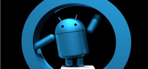 CyanogenMod 9 stabilna verzija dostupna za 45 uređaja !