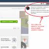 Pravljenje screenshot-ova u Google Chrome-u