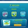Multimedijalni Internet za decu