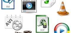 MPEG predstavio nov video standard – isti kvalitet duplo manja veličina