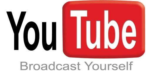 Youtube prikaže 4 milijarde sati video zapisa svakog meseca !