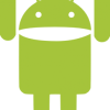 Brže apdejtovanje aplikacija na Androidu !