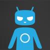 Pojavila se boot animacija za CyanogenMod 10