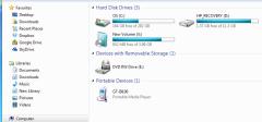 Dodajte Windows Exploreru tabove kao što ima Google Chrome